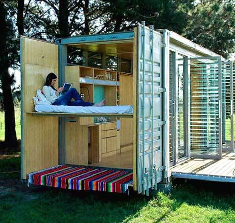 Containers costa rica we sell and modify shipping containers at the best price containers - Container homes costa rica ...