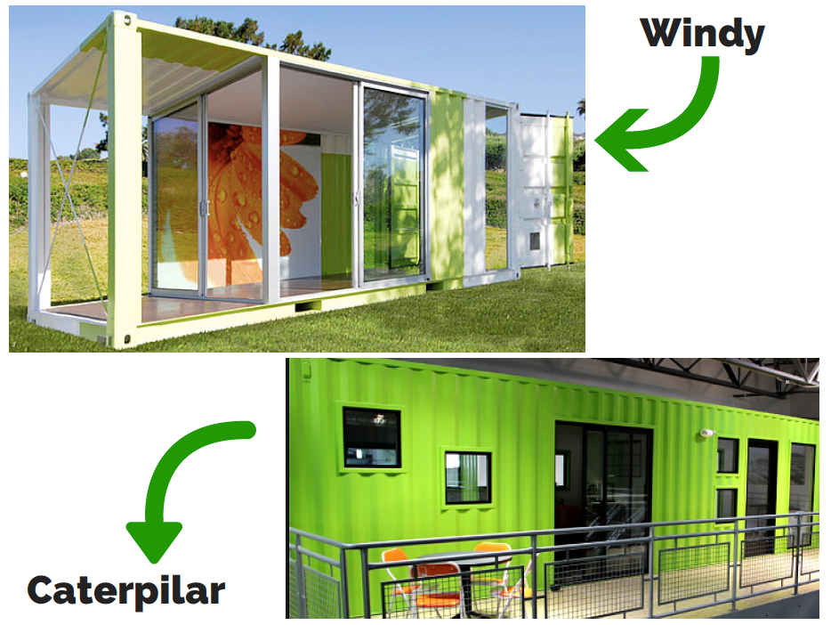 Containers costa rica we sell and modify shipping containers at the best price - Container homes costa rica ...