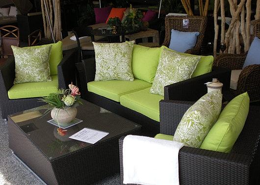 Naples Furniture Liquidators Consignment Furniture Stores In Orlando