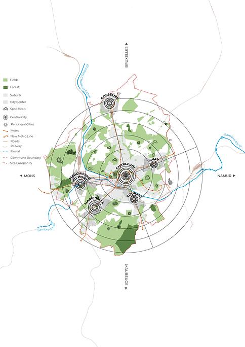 EU15_CHA_Diagramme_Cité jardin-1.png