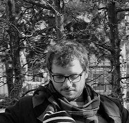 Antoine01_edited.jpg