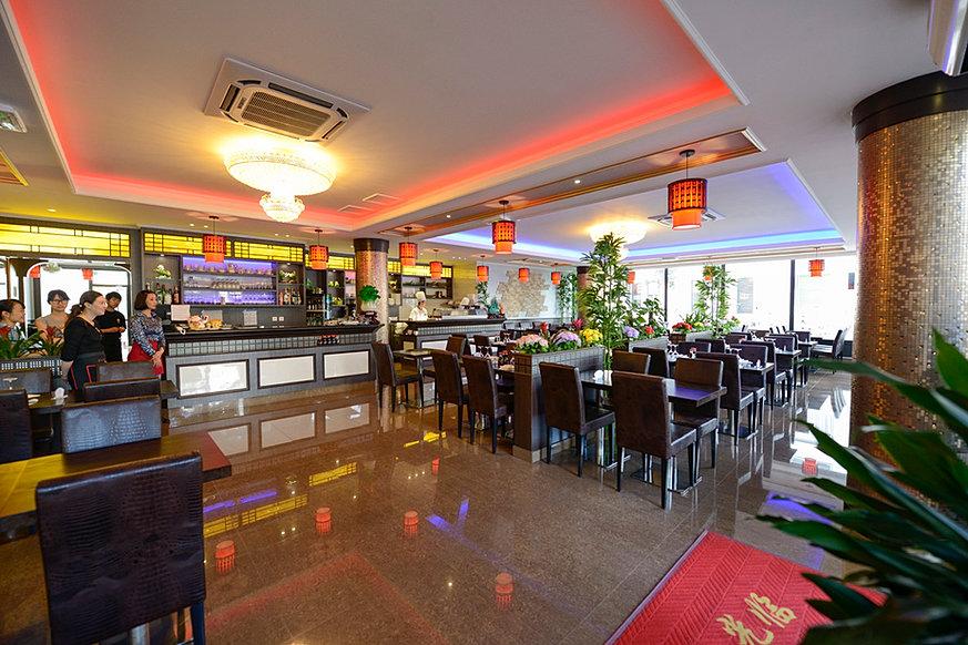 Restaurant japonais nanterre restaurant japonais paris - Restaurant japonais chartres ...