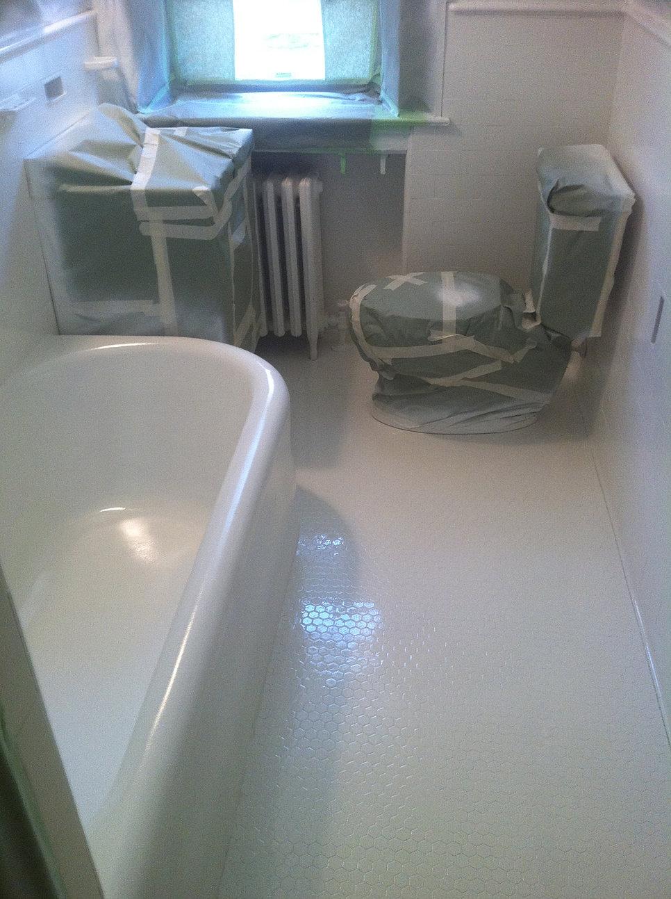 Charming Bath Tub Paint Big Bathtub Repair Contractor Solid Painting A Tub How To Paint Your Bathtub Young Painting Bathtubs Soft How To Paint A Bath Tub