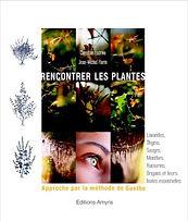rencontrer_plantes.jpg