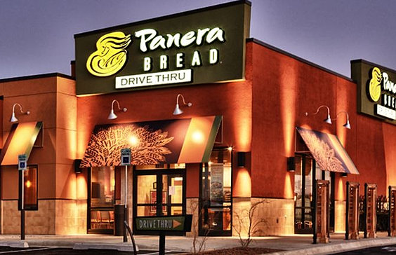 How do I order online? Published 03/03/ AM | Updated 01/23/ PM From dine-in to Rapid Pick-Up and delivery, it's easy to get the Panera Bread flavors you love anytime, anywhere.