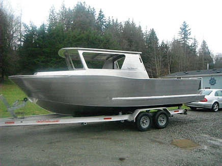 Used triton boats for sale in louisiana, sailboat building plans, aluminum boat kits wa, boats ...