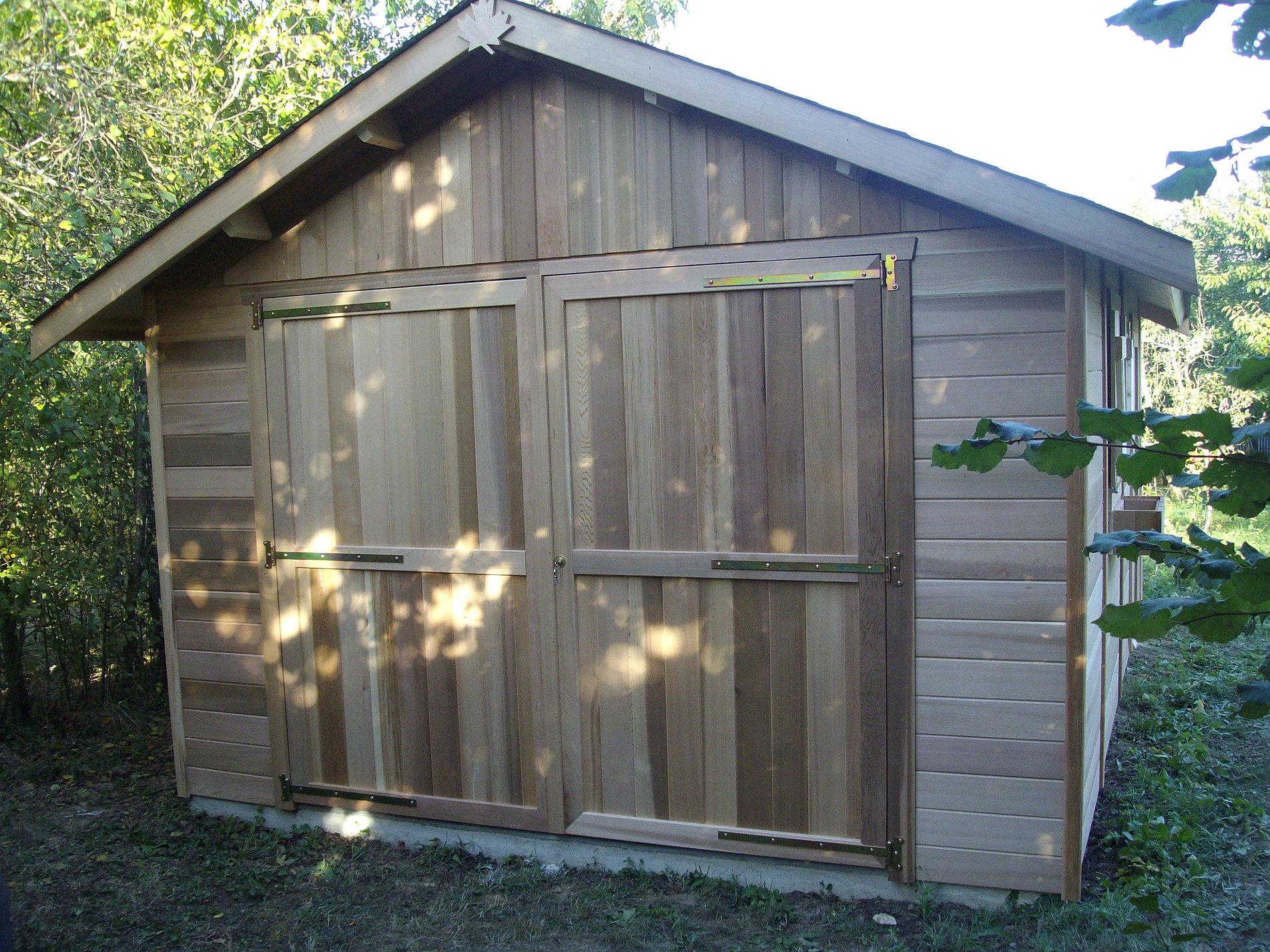 carport bois yvelines. Black Bedroom Furniture Sets. Home Design Ideas