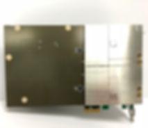 BaldEagle PCIe RF.jpeg
