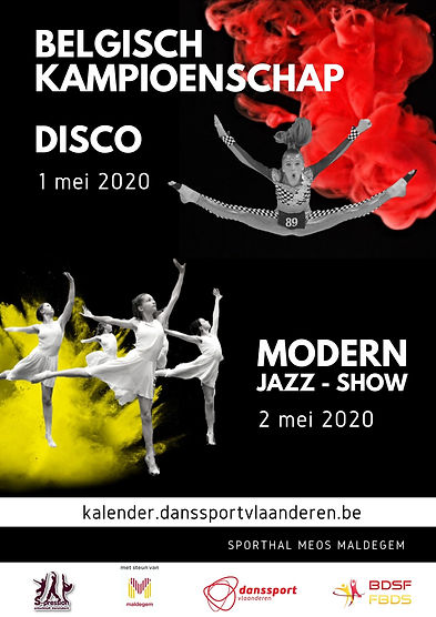 BK jazz, modern en show.jpg
