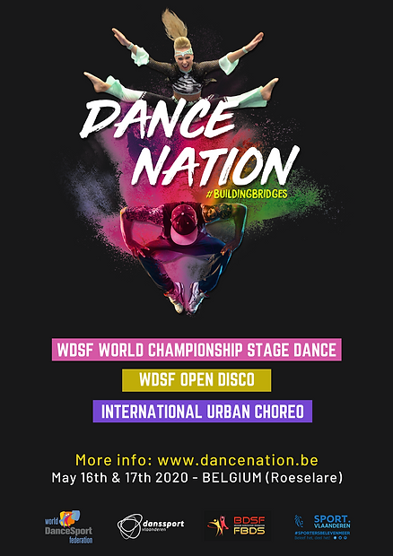 DanceNation.png