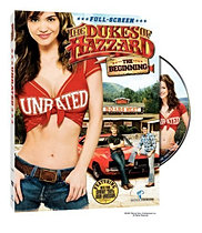 The Dukes Of Hazzard The Beginning