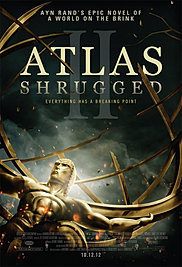 Atlas Shrugged Part2