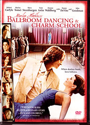 Ballroom Movie