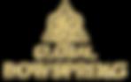 GBS-logo__for-lighter-bg-1.png