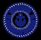 marina logo 2