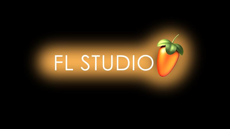 Что же касается установки программы, можно FL Studio скачать прямо сейчас и