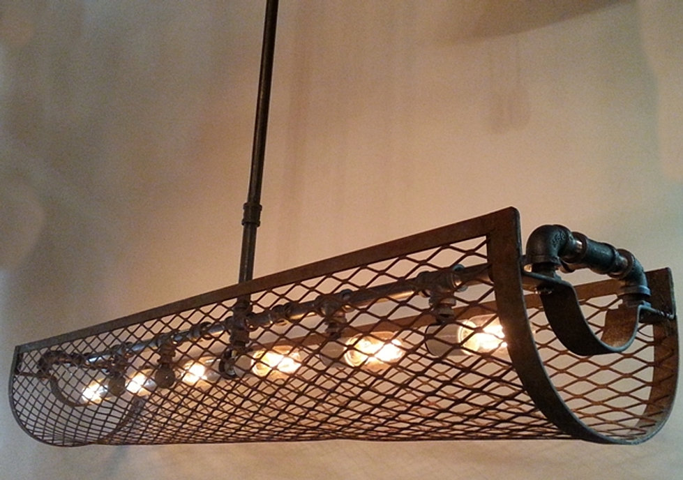 vintage lighting industrial fixture vintage lighting fixtures e