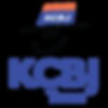Logo KCBJ Tours.png