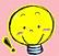 「発達障害 アイデア支援ツールと楽々工夫note