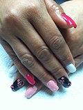 Multi Pink.JPG