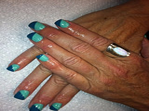 Turquoise Slant.JPG