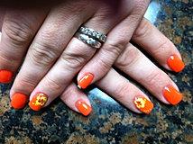 Orange Hawaiian.JPG