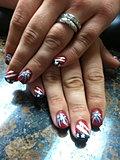 Patriotic Nails.JPG