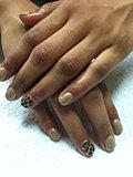Natural Nail Cheetah.JPG
