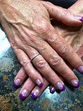 Purple Tips.JPG