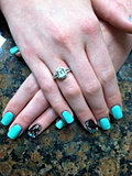 Turquoise and black.JPG