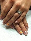 Hawaiian Glitter.JPG