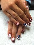 Nautical Nails.JPG