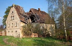 Immobilien kaufen, Immobilien verkaufen, Immobilienmakler, Aargau, Beratung, Immbilienberatung, Haus kaufen, Wohnung Kaufen, Haus Verkaufen, Wohnung verkaufen, Verkauf ohne Makler, Immobilienverkauf ohne Makler, Brugg, Lenzburg, Aarau, Zofingen, Olten
