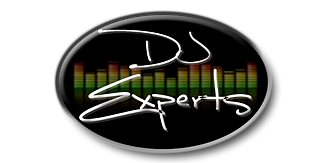 dj experts nj
