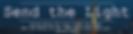 スクリーンショット 2020-01-20 18.25.53.png