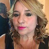 Soraya Meza_edited.jpg