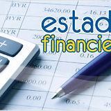 estados_financieros.jpg