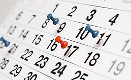 calendario-laboral-festivos-.jpg