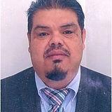 JORGE MIRELEOS.jpg
