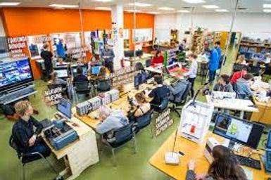 Fab Lab Ísland.jpg