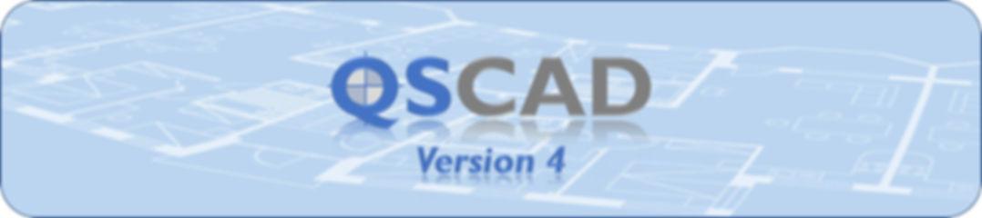 QSCadv4Banner.jpg