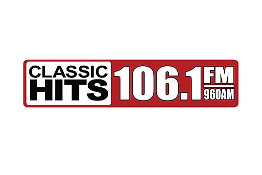 Radio tri cities for Classic house hits