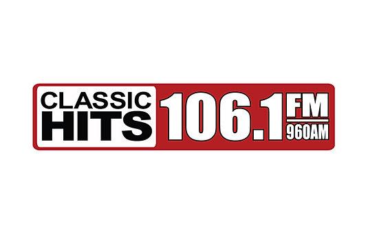 Radio tri cities for Classic house radio station