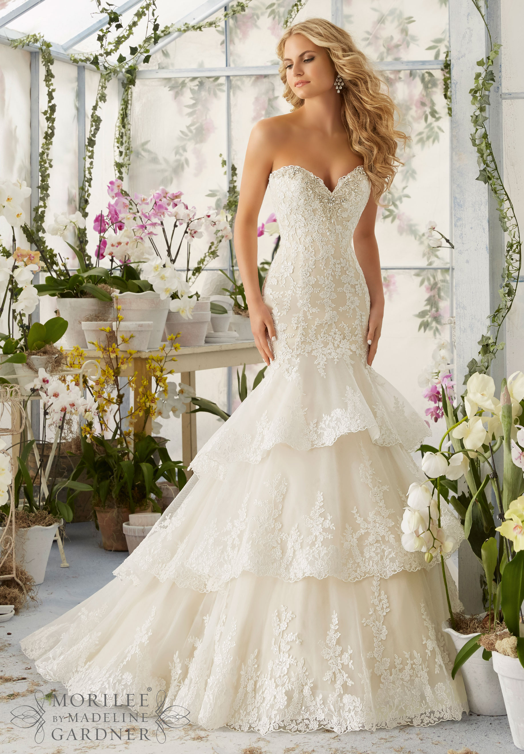 Alessas bridal dresses coral gables wedding gowns store miami ombrellifo Image collections
