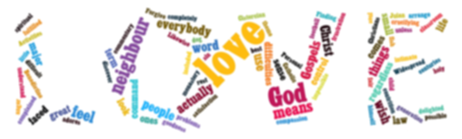 Love-Wordle.png