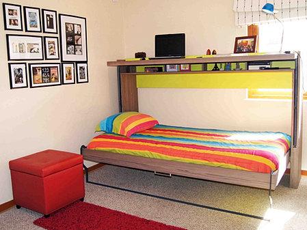 Productos camas plegables for Sillon cama chile