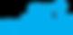 Art Miami Logo.png