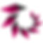 entergy-distrubpters_logo.png