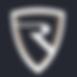 rimac-automobili_logo.png