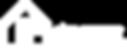 Logo Développement Guilbault Lemay